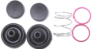 EIS C630 Drum Brake Wheel Cylinder Repair Kit