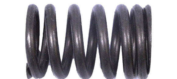 Perfect Circle 212-1190 Engine Valve Spring