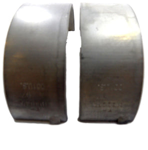 Federal Mogul 3150-CPA-1 Engine Connecting Rod Bearing 3150CPA1