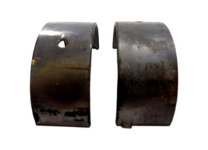 Federal Mogul 3190CP10 Engine Connecting Rod Bearing