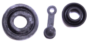 Trw KW-51001 Drum Brake Cylinder Repair Kit