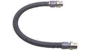 Guardian 31-116460 Drum Brake Hydraulic Hose