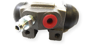 Autospecialty W81005 Rear Right Wheel Cylinder