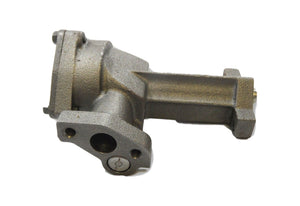 Sealed Power 224-41100 Engine Oil Pump