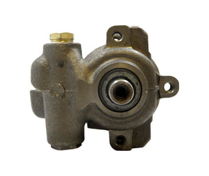 Federal Mogul F23C Power Steering Pump BRAND NEW READY TO SHIP!!!