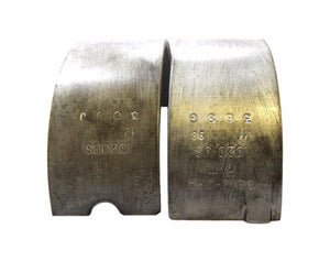 Federal Mogul 3310CPA 20 Engine Connecting Rod Bearing Set