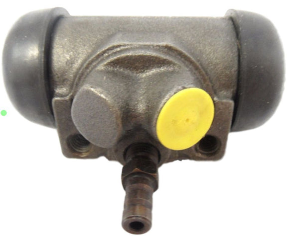 EIS EW34475 Drum Brake Wheel Cylinder
