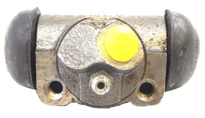 Wagner FD40201 Drum Brake Wheel Cylinder