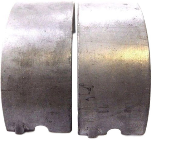 Perfect Circle 240-1244 STD Engine Connecting Rod Bearing Set