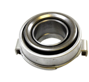 Sealed Power C-6181S Clutch Release Bearing