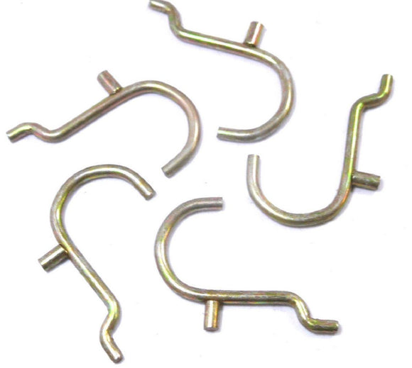 TRW 679810 Loop Hook Set Of 5