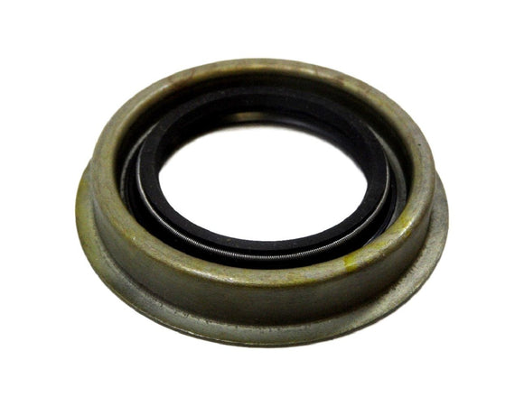 Axle Output Shaft Seal 66366 Auto Trans Output Shaft Seal BRAND NEW!