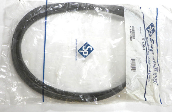 Super-Pro O-420-9 O-Ring Seal FNS Tank ALA-601-2202