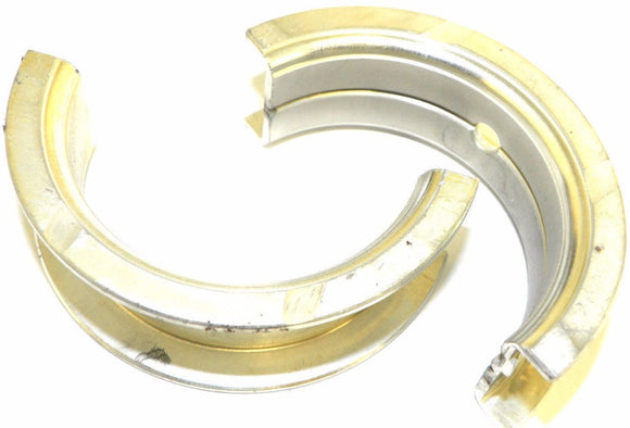 McQuay Norris - Eaton 6583CP STD Engine Main Bearing Set