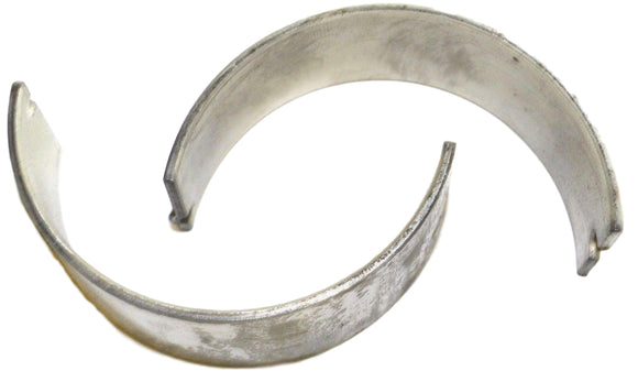 Sealed Power CB745P-1 Engine Connecting Rod Bearing Pair