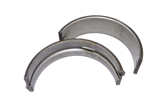 Federal Mogul 68096CPA STD Engine Connecting Rod Bearing Pair, Upper & Lower