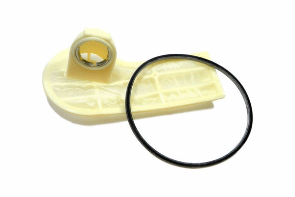 888-482 Breather Filter 888482 BRAND NEW FREE SHIPPING!!!
