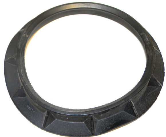 IPC 30923 Cv Joint Rubber Gasket Fits GM 26000318 CV Joints