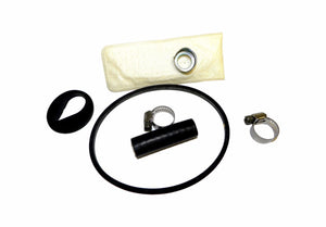 888-83 Fuel Pump Installation Kit 88883