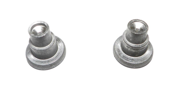 Miscellaneous 3207582 Automotive Rivet Parts