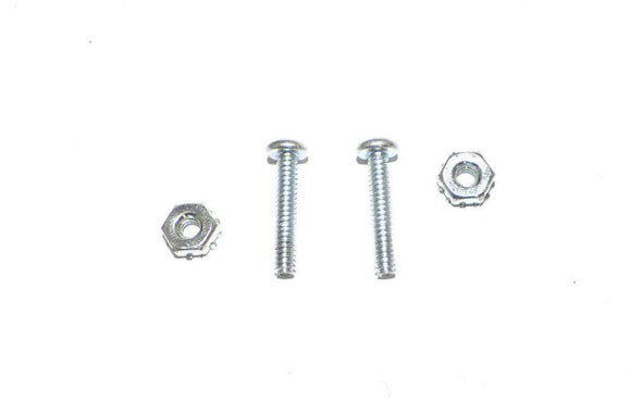 S.R. Smith Wire Harness Screws Kit Fits S.R. Smith PT6000 Power Tower