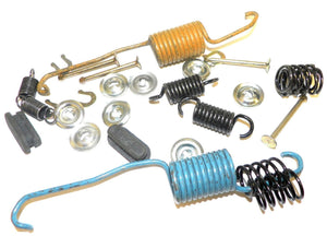 3006386 Drum Brake Hardware Repair Kit