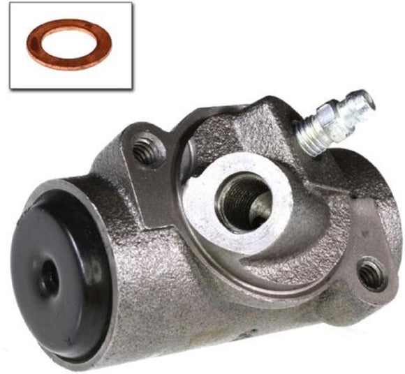 Bendix 33437 Drum Brake Wheel Cylinder Front Left