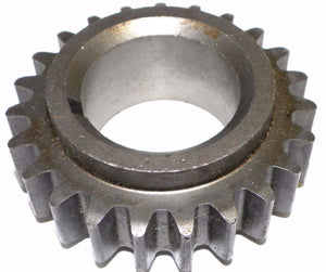 S-281 Engine Timing Crankshaft Sprocket S281
