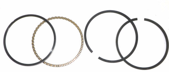 Hastings 2C5659030 Single Cylinder Piston Ring Set