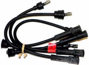 WorldParts W32-882 Spark Plugs Ignition Wires W32882