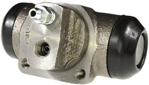 Bendix 33962 Drum Brake Wheel Cylinder Rear-Left/Right