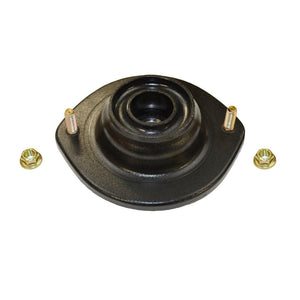 Gabriel 142183 Suspension Strut Mount