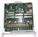 Loop 60.3440EM.104 Ver:I E&M Interface Board fits Loop-AM3440-A DCS-MUX 3440-CHA