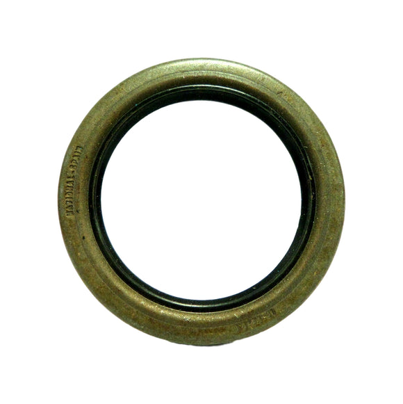 Carquest 1213 Oil & Grease Seal