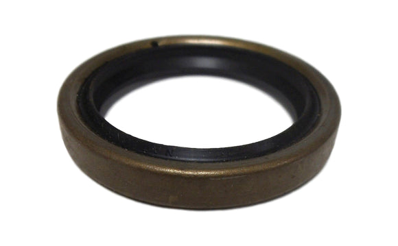 National Federal Mogul Oil Seal 1214