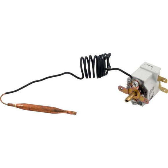 Hayward IDXTST1930 Thermostat for H-Series Low Nox Induced Draft Heater