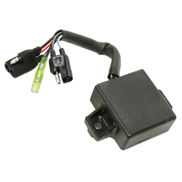 SPI-Sport Part 01-143-29 CDI Box Import