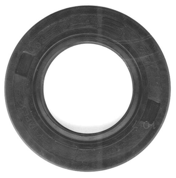 SPI-Sport Part 03-107-01 Chain Case Seal