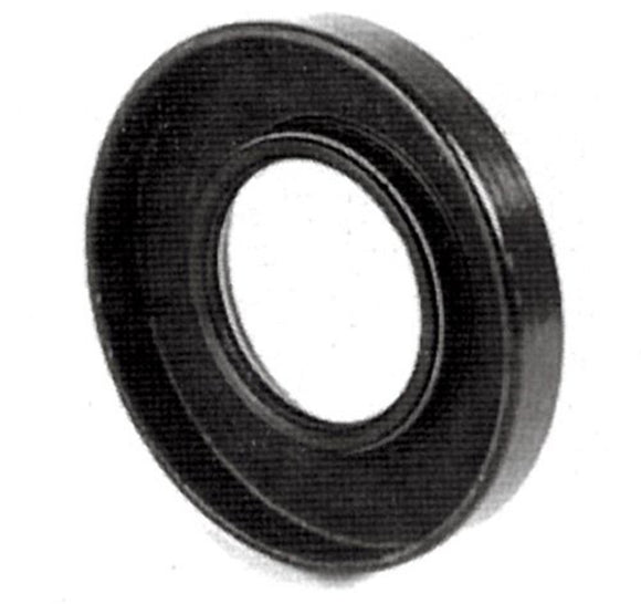 SPI-Sport Part 03-107 Oil Seal 30X63.2X11.5