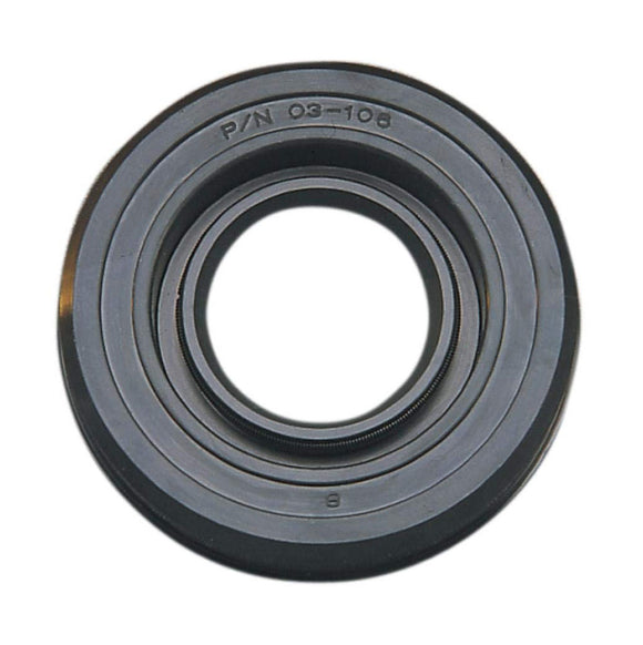 SPI-Sport Part 03-110 Chain Case Seal