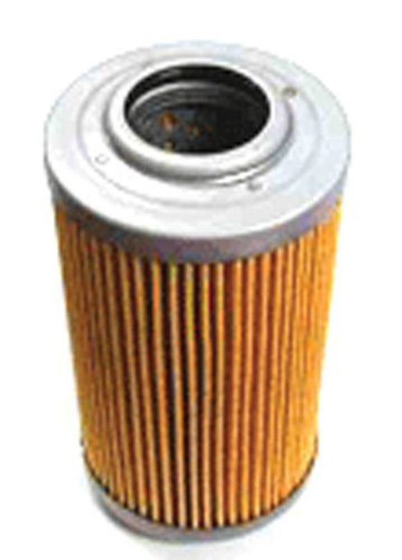 SPI-Sport Part SM-07074 Oil Filter SKI-Doo