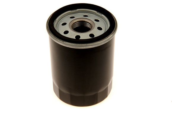 SPI-Sport Part AT-07063 Oil Filter Polaris