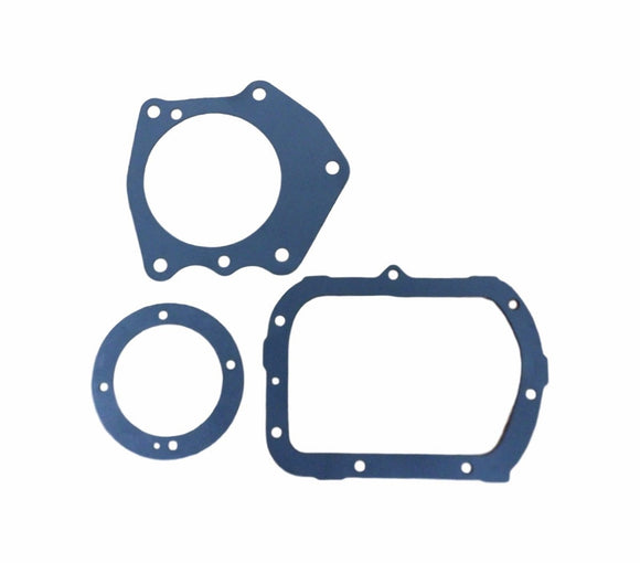 Federal Mogul GT326 Gasket Set GT-326