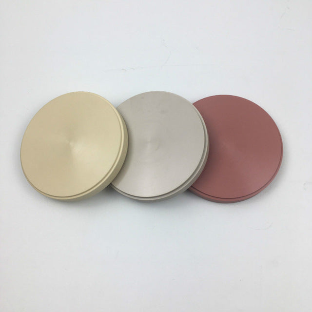 CAD/CAM Wax Disc 98 mm