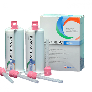 BONASIL A+ Regular