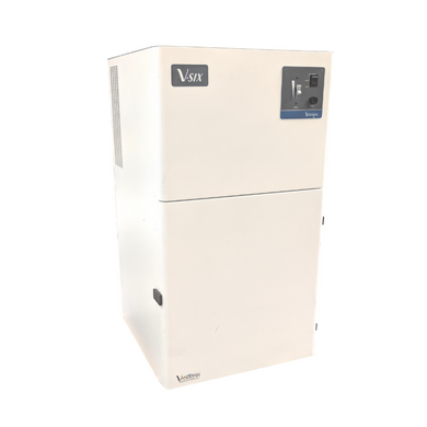 VSIX-suction unit dust collector vaniman dental laboratory equipment