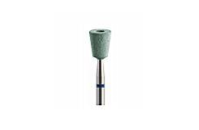 Ceramic Diamond Grinder 13*3.5 mm