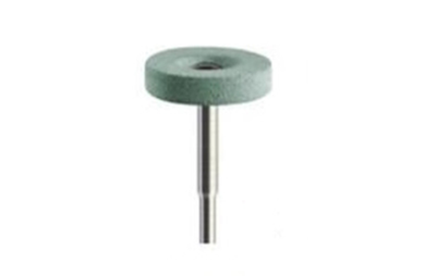 Ceramic Diamond Grinder 16*3.5 mm