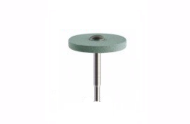 Ceramic Diamond Grinder 22*2 mm