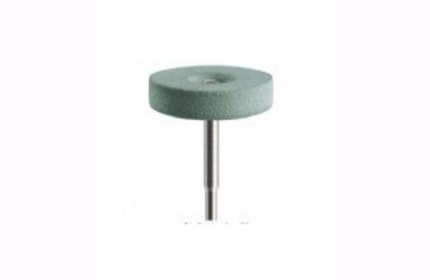 Ceramic Diamond Grinder 22*4.5mm